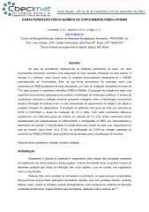 CARACTERIZAÇÃO FÍSICO-QUÍMICA DE COPOLÍMEROS PEBD-e-PHEMA.pdf