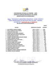Alunos Socorristas Certificados.docx