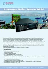 Processeur Radar.pdf