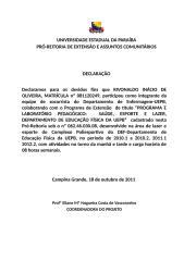 Declaração Socorrista Rivonaldo.doc