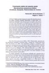 Crescimento relativo do camarão canela.pdf