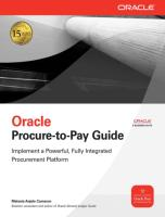 Oracle_Procure-to-Pay_Guide_April_2009.pdf
