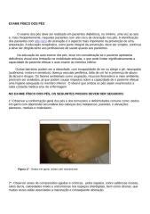 Exame Físico dos Pés  e Unhas.docx