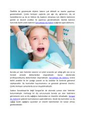 Sarıgazi diş hekimi.pdf