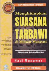 IB003-MenghidupkanSuasanaTarbawidiMihwarMuassasi.pdf