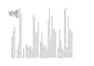 jojo gorres resume11.pdf