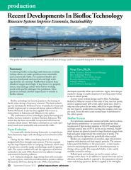 Taw_Sept-Oct-2012.pdf
