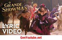 10convert.com_O-Grande-Showman-This-Is-Me-Lyric-Video-HD-20th-Century-FOX-Portugal_PxwYcaahdq0.mp3
